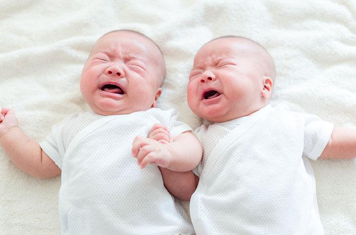 bayi-lahir-prematur-rentan-terkena-atelektasis-halodoc