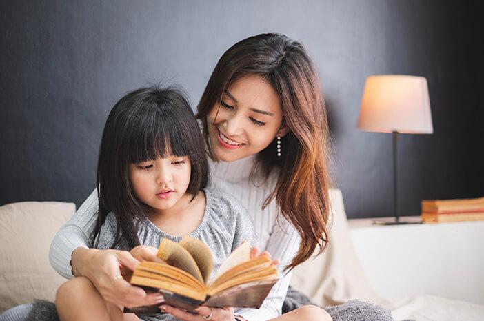 Beda Pendapat, Ini Tips Berkompromi dengan Ambisi Anak