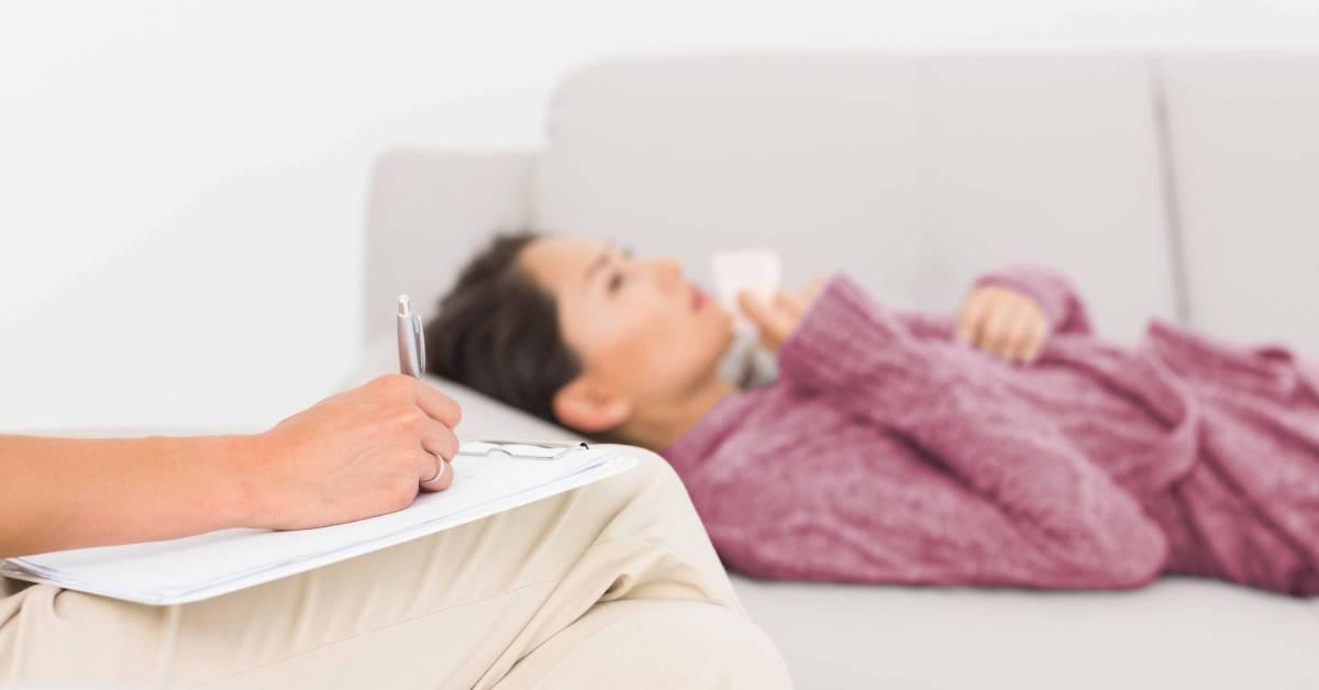 body dysmorphic disorder, cemas berlebihan terhadap kekurangan fisik