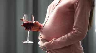Begini Cara Diagnosis Fetal Alcohol Syndrome