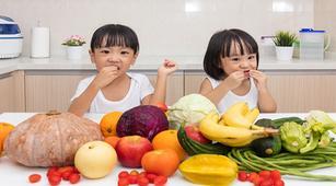 Begini 4 Cara Mencegah Infeksi Saluran Pernapasan pada Anak