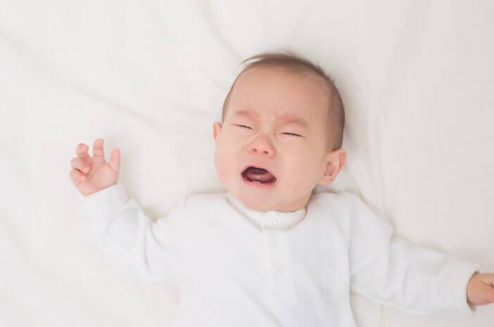 begini-cara-mencegah-agar-bayi-terhindar-dari-patent-foramen-ovale-halodoc