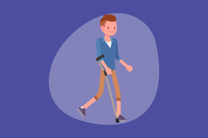 Begini Cara Pemeriksaan Osteomalasia yang Tepat
