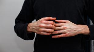 begini-tips-simpel-untuk-mengatasi-gejala-dermatitis-kontak-halodoc