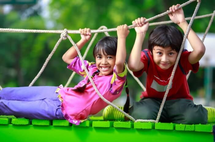 Benarkah Diabetes Tipe 1 Lebih Sering Menyerang Anak-Anak?