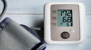 Benarkah Hipertensi Pulmonal Bisa Picu Gagal Jantung?