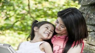 Benarkah Kanker Rahim adalah Penyakit Genetik?