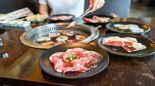 Benarkah Konsumsi Daging Babi Bisa Sebabkan Taeniasis?