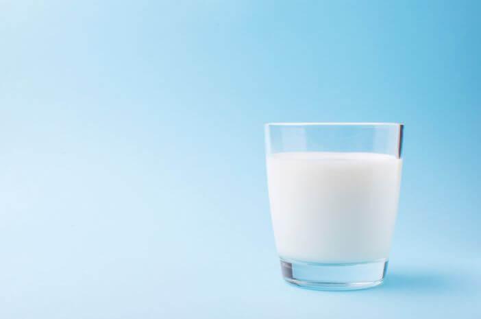 Benarkah Penggunaan Sufor dapat Pengaruhi Kesehatan Bayi?