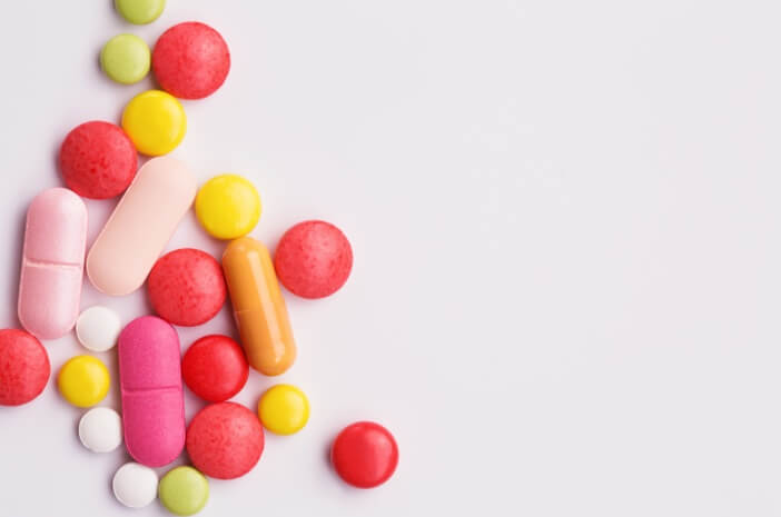 Benarkah Antibiotik Tingkatkan Risiko Kanker Usus Besar?