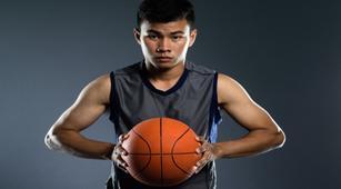 Benarkah Atlet Basket Rentan Terkena Emboli Paru?