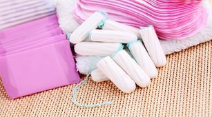 Benarkah Menoragia Bisa Disebabkan Alat Kontrasepsi IUD?