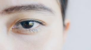 Benarkah Paparan Sinar Ultra Violet Matahari Picu Kanker Mata?