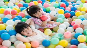 Benarkah Pemfigus Sebabkan Gangguan Pertumbuhan pada Anak?
