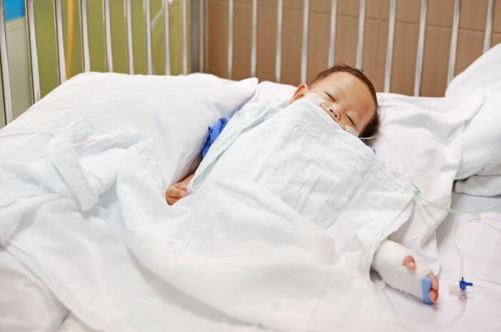 benarkah-sindrom-edward-sebabkan-kematian-pada-bayi-halodoc