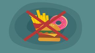 Berapa Kadar Normal Kolesterol Saat Puasa?