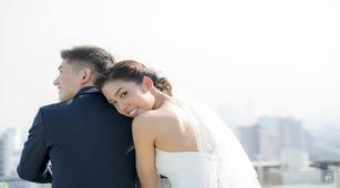 Berencana Menikah? Ini 8 Hal yang Wajib Dipelajari