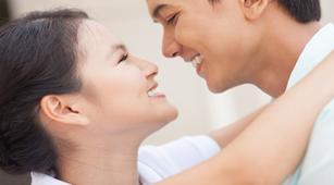 Bikin Batal, Ini Trik Jitu Menahan Hasrat Seksual Saat Puasa