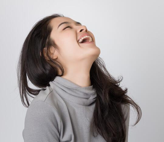 Bikin Pengidapnya Tidak Berhenti Tertawa, Ini Cara Pencegahan Sindrom Angelman