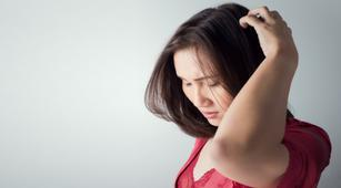 Bikin Gatal, Kenali 3 Jenis Folikulitis