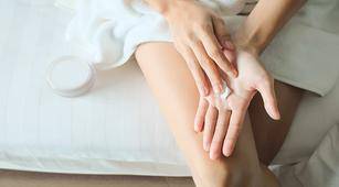 Bikin Kulit Gatal, Ini 6 Pengobatan Dermatitis Kontak