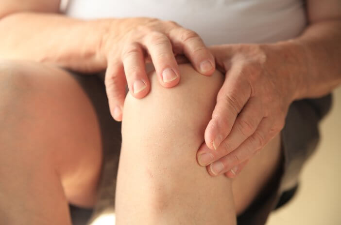 Bikin Lutut Nyeri, Kenali Fakta Penyakit Patellofemoral Pain Syndrome