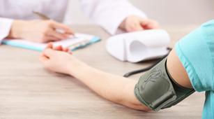 Bisakah Diabetes Insipidus Disembuhkan?