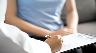 Bisakah Penyakit Porfiria Dicegah?