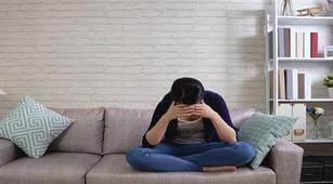 Body Dysmorphic Disorder saat Remaja, Ini Cara Mengatasinya