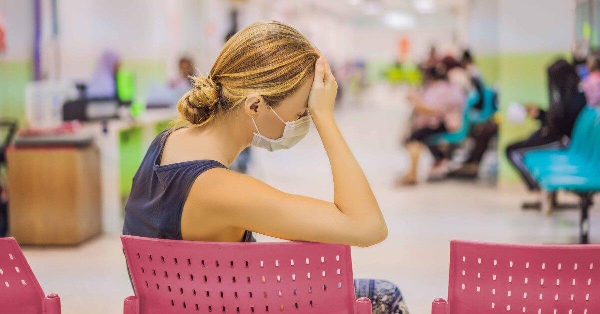 Bolehkah Lakukan Medical Check Up saat Sakit?