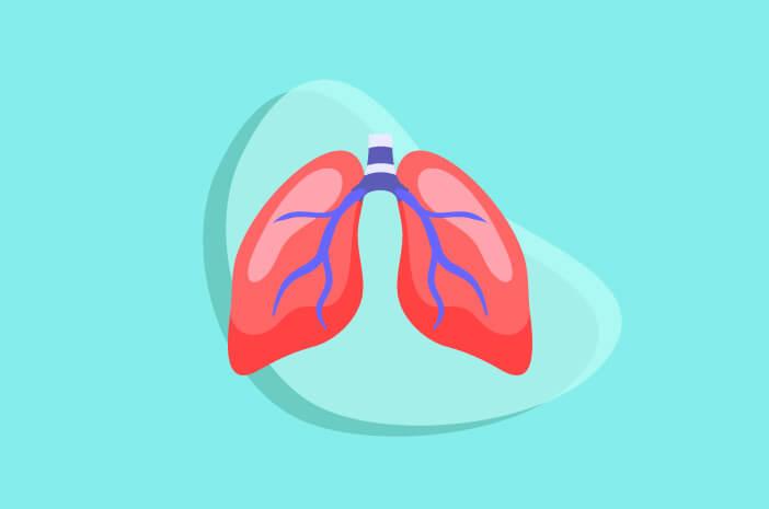 Bolehkah Pengidap TBC Berpuasa?