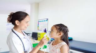 Cacar Air Bisa Sebabkan Pneumonia, Benarkah?