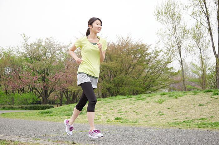 Cara Jaga Kesehatan Jantung Lakukan 5 Hal Ini