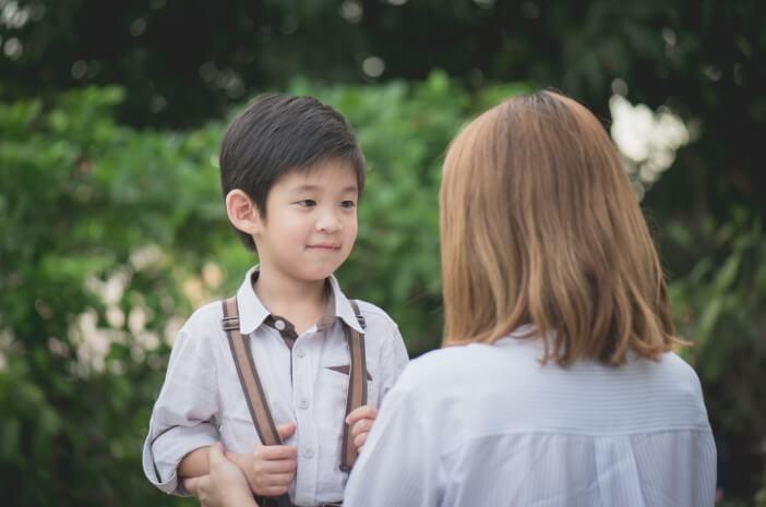 Cara Mengenalkan Bahaya Narkoba pada Anak