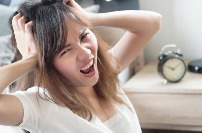 Cara Mudah untuk Mengelola Stres
