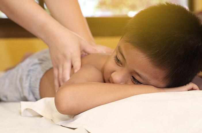 Cara Pengobatan Sindrom Rett yang Perlu Diketahui