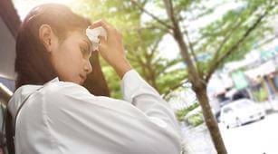 8 Cara Rawat Kulit untuk Cegah Actinic Keratosis
