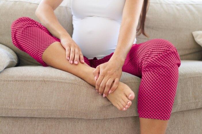 cara-atasi-tromboflebitis-pada-ibu-hamil-halodoc