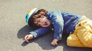 Cara Mendiagnosis Cerebral Palsy pada Anak