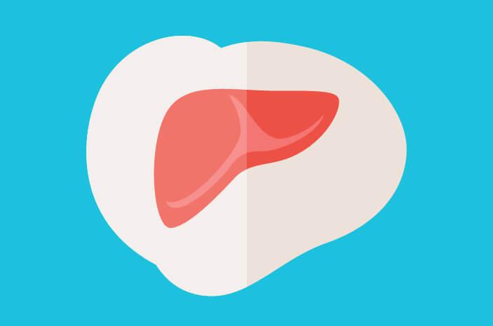 Cara Mengatasi Gangguan yang Ditimbulkan Hepatitis B