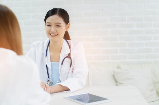 Cardiotocography dan USG, Manakah yang Lebih Diperlukan?