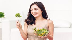 Cegah Beri-Beri dengan 14 Makanan Sehat Berikut