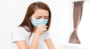 Cegah Fibrosis Paru dengan Menerapkan Gaya Hidup Sehat