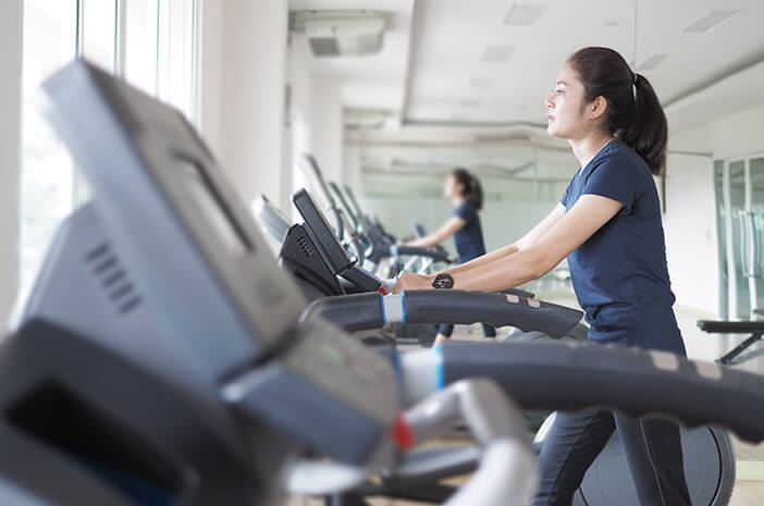Cegah Hipoparatiroid dengan Penerapan Pola Hidup Sehat