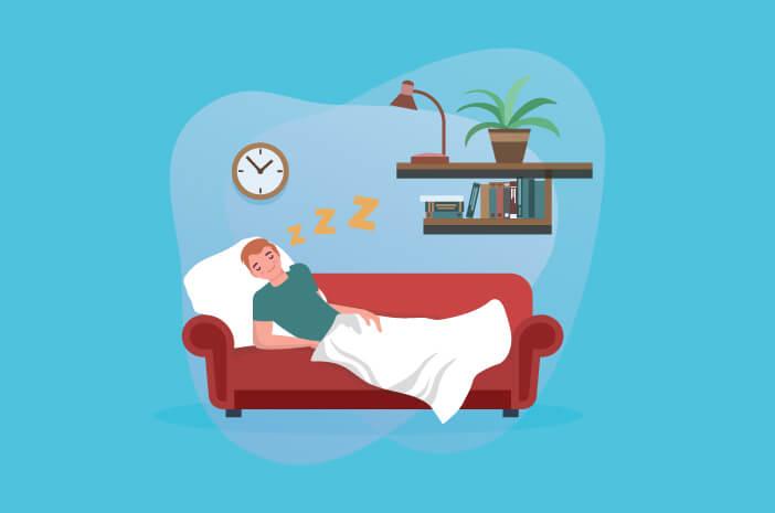 Cegah Kelelahan, Ini Cara Olahraga saat Puasa