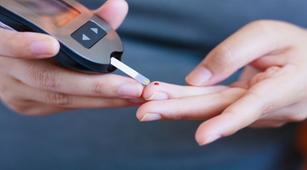 Cek Diabetes Mellitus dengan Pemeriksaan Ini