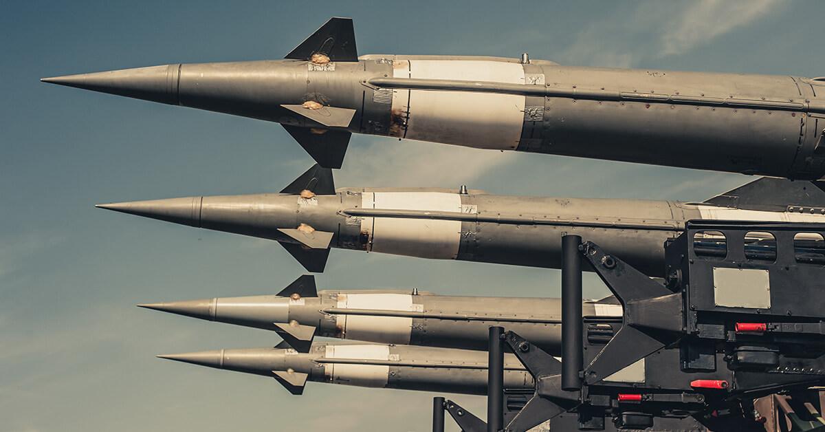 china-rilis-rudal-baru-ini-bahaya-radiasi-nuklir-halodoc