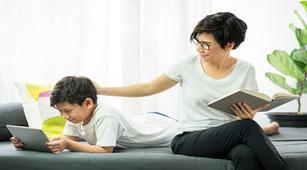 Dapatkah Perdarahan Subkonjungtiva Terjadi pada Anak?