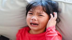 Dermatitis Numularis pada Anak, Ini Gejalanya