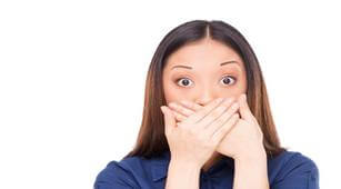 Diabaikan, Kanker Mulut Berakibat Fatal dalam 3 Tahun